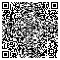 QR code with Right Touch Massage Agency Inc contacts