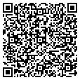 QR code with Savaakka Inc contacts