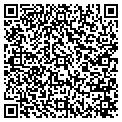 QR code with Carter & Burgess Inc contacts