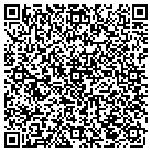 QR code with Cordova Square Condominiums contacts