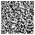 QR code with Calliope Media Service contacts