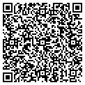 QR code with Avmart Sales Inc contacts