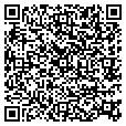 QR code with Burgess Consulting contacts
