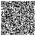 QR code with Franklin County Clerk's Office contacts