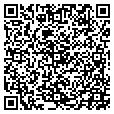 QR code with Extreme Tan contacts