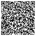 QR code with Consulate General of Bahamas contacts