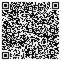 QR code with R & S Mechanical Inc contacts