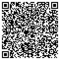QR code with On-Site Materials contacts