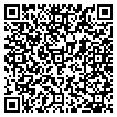 QR code with Runner contacts