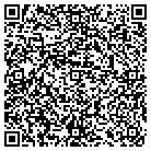 QR code with Inter Steel Detailing Inc contacts