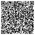 QR code with Craigs Concrete & Block contacts