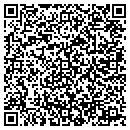QR code with Providence Cancer Therapy Center contacts