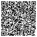 QR code with Dennison Mktg Inc contacts