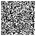 QR code with Another Basket Case Of Fl contacts
