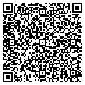 QR code with Anna Livingston Memorial contacts