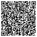 QR code with Trawver Land Service contacts
