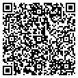 QR code with Eco Munition contacts
