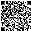 QR code with K-Bay Charters contacts