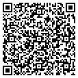 QR code with Amersan Inc contacts