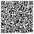 QR code with Down To Earth Landscaping contacts