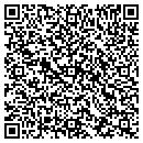 QR code with Postsecondary Education Department contacts