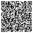 QR code with AIE Tours contacts