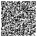QR code with New Life Motors contacts