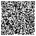 QR code with Moody's Auto Service contacts