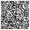 QR code with Western Auto-Marine contacts
