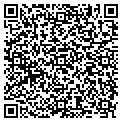 QR code with Renovations Remodeling & Const contacts