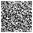 QR code with H Vicki Brail contacts