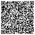 QR code with Sealaska Corporation contacts