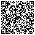 QR code with Discount Store contacts
