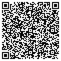 QR code with Easy Does It Club contacts