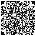 QR code with Denali Dental Care contacts