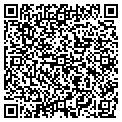 QR code with Robert J Naegele contacts