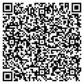 QR code with Arctic Home Style Laundry contacts