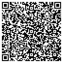 QR code with North Port Crane contacts