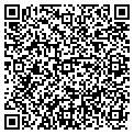 QR code with Southeast Powersports contacts