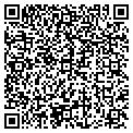 QR code with Paul L Steer MD contacts