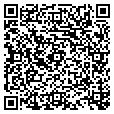 QR code with Sisyphus Consulting contacts