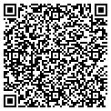 QR code with Ballroom Dance Club-Fairbanks contacts