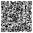 QR code with Crow contacts