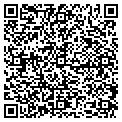 QR code with Smitty's Salmon Safari contacts