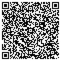 QR code with Del Rois Bar & Liquor contacts
