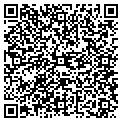 QR code with Alaska Rainbow Lodge contacts