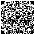 QR code with Dimond Family Dental Center contacts