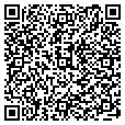 QR code with Inside Homes contacts