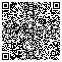 QR code with Windshield Magician contacts