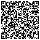 QR code with ABN Amro Bank contacts